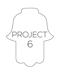 Project 6 Teen