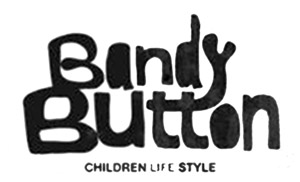 Bandy Button